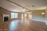 6181 Island Forest Dr - Photo 10