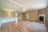 6181 Island Forest Dr - Photo 11