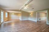 6181 Island Forest Dr - Photo 12