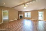 6181 Island Forest Dr - Photo 13