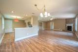 6181 Island Forest Dr - Photo 14