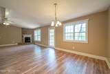 6181 Island Forest Dr - Photo 15