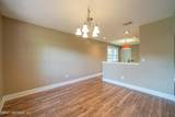 6181 Island Forest Dr - Photo 16