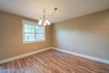 6181 Island Forest Dr - Photo 17