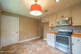 6181 Island Forest Dr - Photo 18