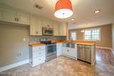 6181 Island Forest Dr - Photo 20