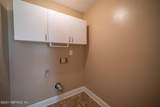 6181 Island Forest Dr - Photo 21