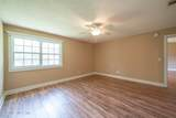 6181 Island Forest Dr - Photo 23