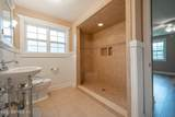 6181 Island Forest Dr - Photo 26