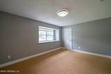 6181 Island Forest Dr - Photo 3