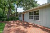 6181 Island Forest Dr - Photo 30