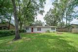 6181 Island Forest Dr - Photo 31