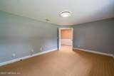 6181 Island Forest Dr - Photo 4