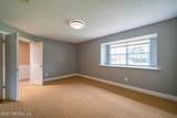 6181 Island Forest Dr - Photo 5