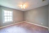 6181 Island Forest Dr - Photo 7