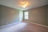 6181 Island Forest Dr - Photo 8