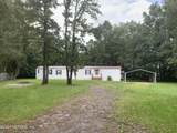 6509 Pitts Rd - Photo 1
