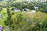 10676 Quail Ridge Dr - Photo 40