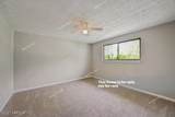 6937 Oriely Dr - Photo 11