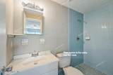 6937 Oriely Dr - Photo 12
