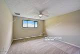 6937 Oriely Dr - Photo 13