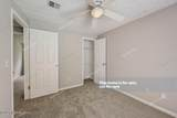 6937 Oriely Dr - Photo 16