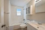 6937 Oriely Dr - Photo 17