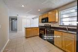 6937 Oriely Dr - Photo 19