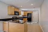 6937 Oriely Dr - Photo 2