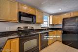 6937 Oriely Dr - Photo 20
