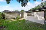 6937 Oriely Dr - Photo 22