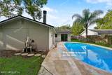 6937 Oriely Dr - Photo 23