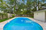 6937 Oriely Dr - Photo 24