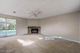 6937 Oriely Dr - Photo 3