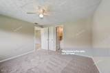 6937 Oriely Dr - Photo 4