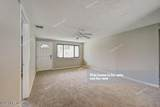 6937 Oriely Dr - Photo 6