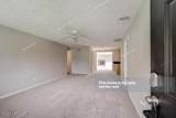 6937 Oriely Dr - Photo 7