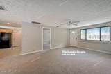 6937 Oriely Dr - Photo 8