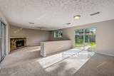 6937 Oriely Dr - Photo 9