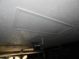 4552 Misty Dawn Ct - Photo 48