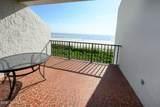 2415 Costa Verde Blvd - Photo 14
