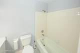 2415 Costa Verde Blvd - Photo 19