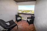 2415 Costa Verde Blvd - Photo 22