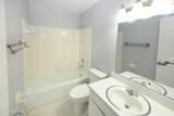 2415 Costa Verde Blvd - Photo 24