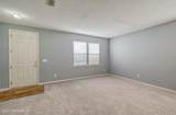 9137 Redtail Dr - Photo 10