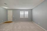 9137 Redtail Dr - Photo 11