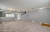 9137 Redtail Dr - Photo 12