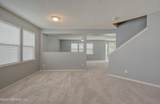 9137 Redtail Dr - Photo 13