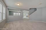 9137 Redtail Dr - Photo 14