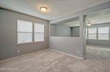 9137 Redtail Dr - Photo 15